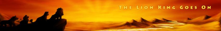 tlkgo banner